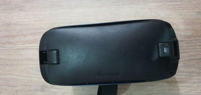 Óculos virtual original Samsung  - Foto 5
