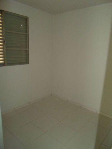 LOCAÇÃO   Apartamento, com 4 quartos em ZONA 03, MARINGA - Foto 10