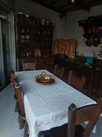 Excelente apartamento com área privativa  - Foto 6