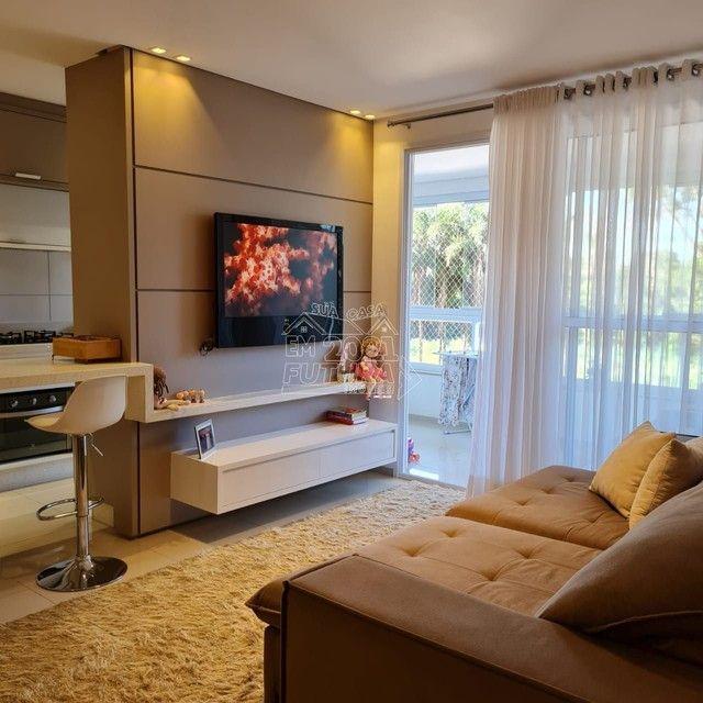 Apartamento no Condomínio Life Club - Rio Verde Goiás - Foto 17