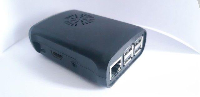 Raspberry Pi3  - Foto 4