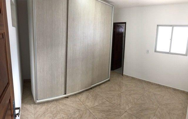 Vendo Casa Nova na Ponta Grossa, ótima localização. - Foto 13