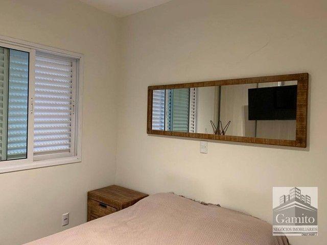 Apartamento à venda, 43 m² por R$ 380.000,00 - Vila Redentora - São José do Rio Preto/SP - Foto 5