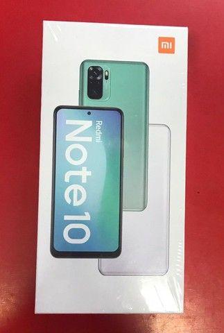 Redmi Note 10, 64gb. - Foto 2