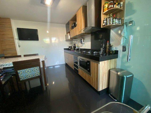 (LR) Casa em Condomínio Vivendas Bela Vista  - Foto 6