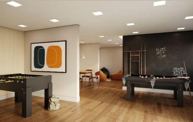 Venha morar a 5min do Centro de Niterói num incrível condomínio! Aptos de 1 e 2 quartos! - Foto 11