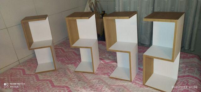 Nincho para enfeitar sala cozinha ou quarto  - Foto 5