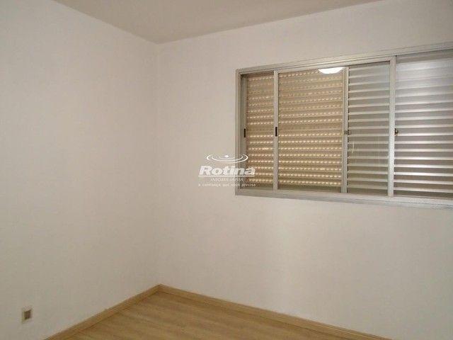 Apartamento à venda, 3 quartos, 1 suíte, 1 vaga, Nossa Senhora Aparecida - Uberlândia/MG - Foto 10