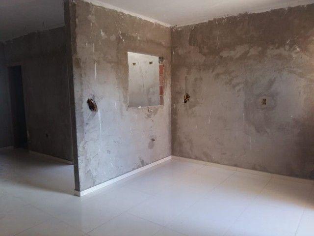 Casa 5x20 - Foto 5