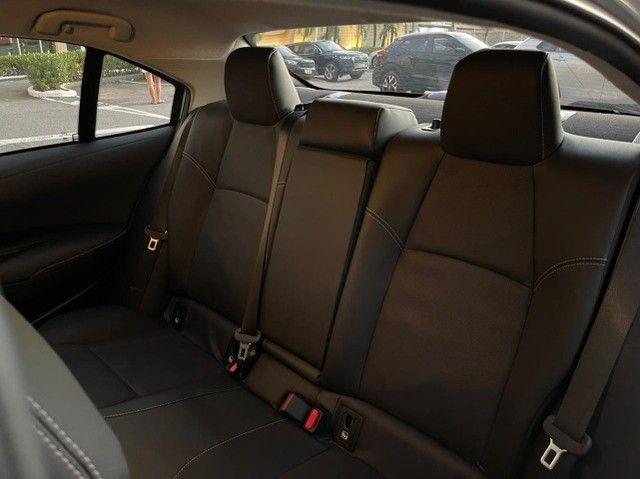 Toyota Corolla 2.0 XEI 2022 + Blindado - Foto 15