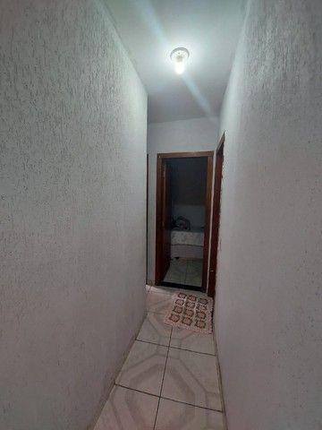 Ótimo Apartamento de 3 Quartos na QNL 13 Taguatinga - Foto 4