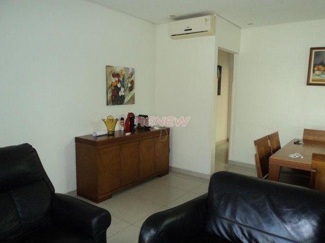 Casa à venda, 3 quartos, 2 suítes, 2 vagas, Jardim América - Valinhos/SP - Foto 12