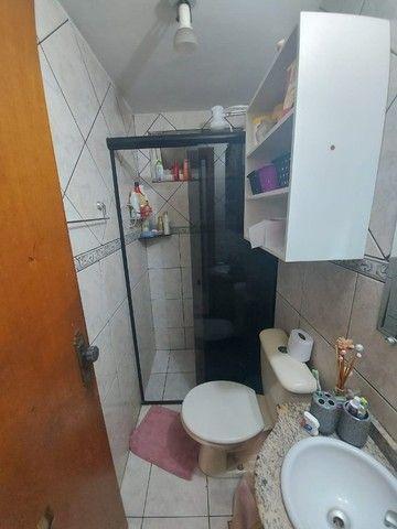 Ótimo Apartamento de 3 Quartos na QNL 13 Taguatinga - Foto 12