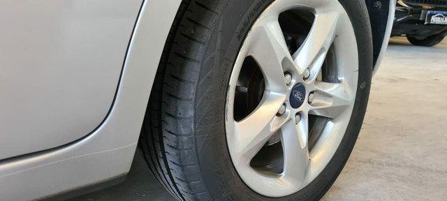 Ford Focus 2.0 Automático vendo Troco e Financio R$38 .900,00 - Foto 11