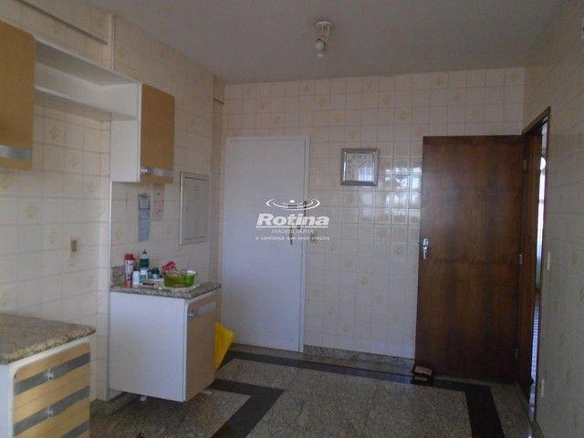Apartamento à venda, 3 quartos, 1 suíte, 1 vaga, Nossa Senhora Aparecida - Uberlândia/MG - Foto 14