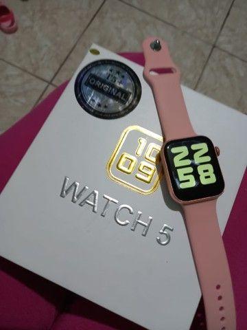 Relógio smart wath - Foto 2