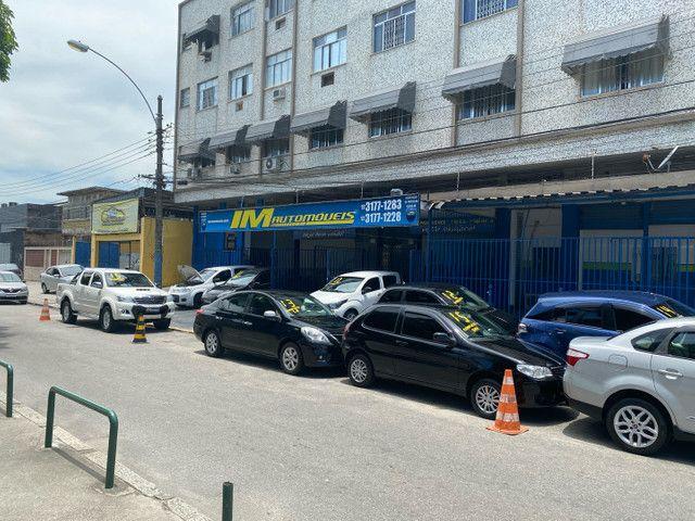 Vendedor de automóveis  - Foto 3