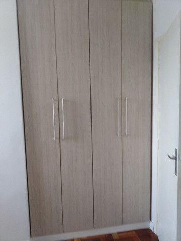 Apartamento J. Independência, 2 quartos, 5 minutos a pé estação monotrilho Oratório - Foto 8