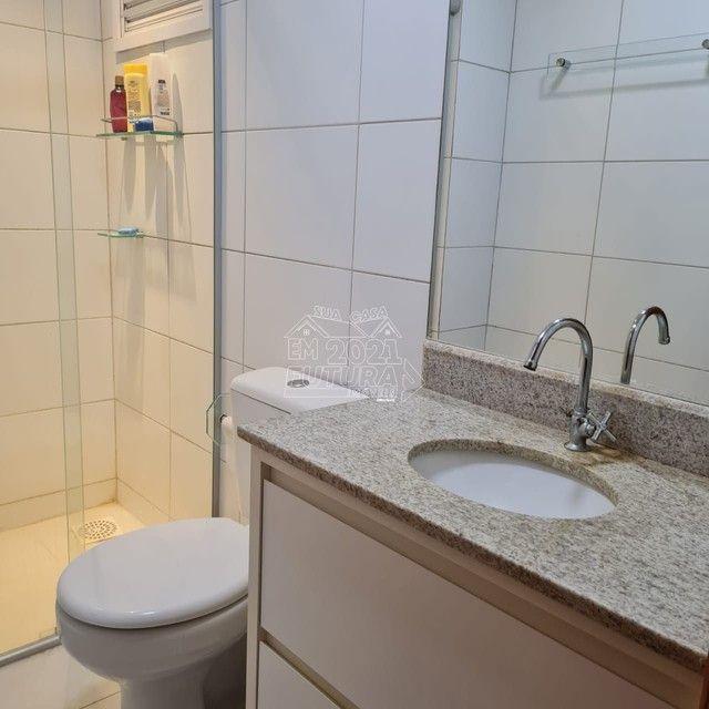 Apartamento no Condomínio Life Club - Rio Verde Goiás - Foto 10