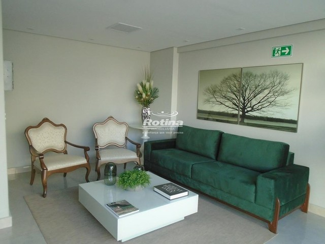 Apartamento à venda, 3 quartos, 1 suíte, 1 vaga, Nossa Senhora Aparecida - Uberlândia/MG - Foto 20