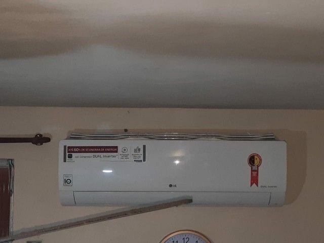 Instalação, manutenção e limpeza  - Foto 2