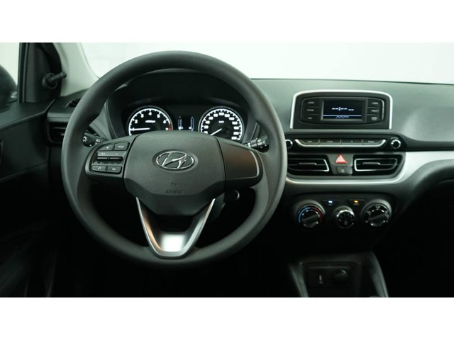 Hyundai HB20 Sense 1.0 Complto - Foto 5