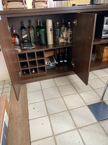 Móvel / Rack / Bar - Foto 2