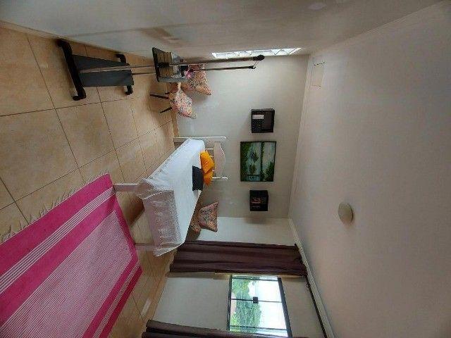 Lindo Sobrado com 4 quartos, 1 Suíte, garagem para 4 carros na QN 09 - Foto 12