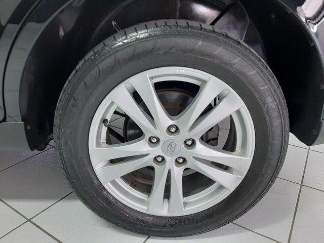 Hyundai Santa Fé 4x4 - Foto 19