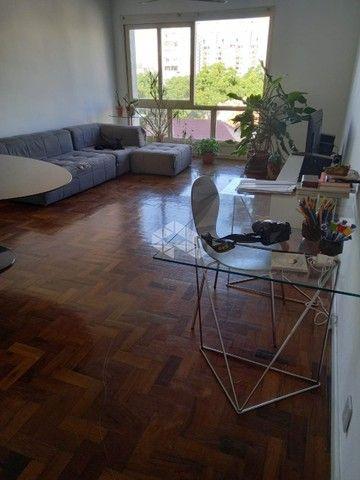 Apartamento à venda com 3 dormitórios em Cidade baixa, Porto alegre cod:9935880 - Foto 7