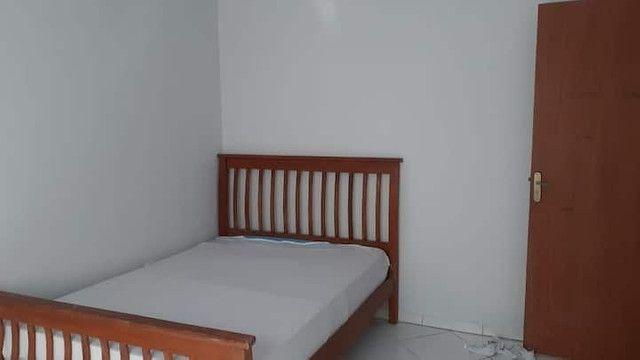 COD 104 Casa Duplex- Condomínio Cruzeiro- São Pedro da Aldeia - Foto 10
