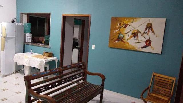 COD 104 Casa Duplex- Condomínio Cruzeiro- São Pedro da Aldeia - Foto 6