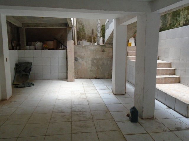 Apartamento para alugar com 1 dormitórios em Pernambues, Salvador cod:27066 - Foto 4