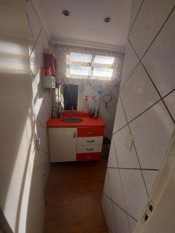 Oportunidade! Apartamento com 3 Quartos no Centro de Taguatinga - Foto 19