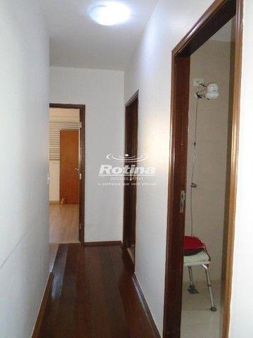 Apartamento à venda, 3 quartos, 1 suíte, 1 vaga, Nossa Senhora Aparecida - Uberlândia/MG - Foto 6
