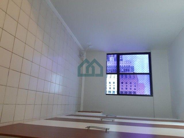 Apartamento para Venda em Aracaju, Jardins, 3 dormitórios, 1 suíte, 2 banheiros, 2 vagas - Foto 13