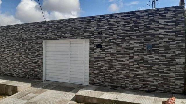 Oportunidade Casa No Jordão Baixo !Bem Pertinho Do Terminal - Foto 2