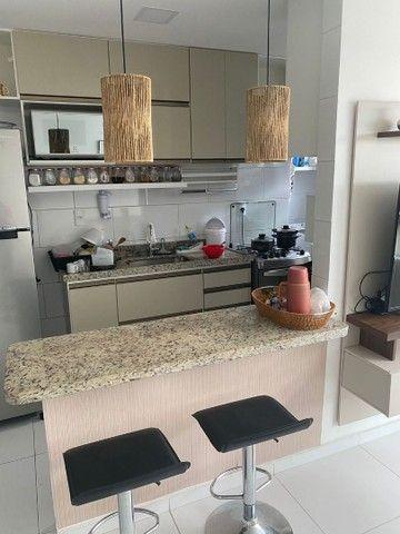 João Pessoa - Apartamento Padrão - Aeroclube - Foto 5