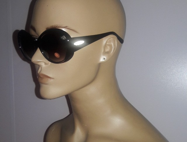 Óculos Unissex da Pro Rider Original Excelente Qualidade