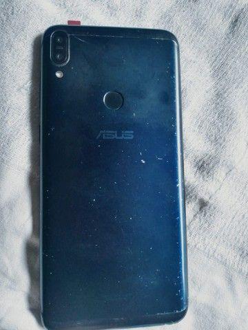 Celular Asus tudo ok - Foto 3