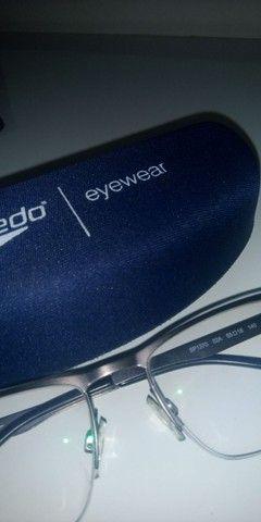 Oculos de grau - Foto 3