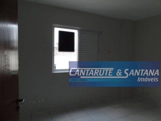 LOCAÇÃO | Apartamento, com 2 quartos em Zona 08, Maringá - Foto 9
