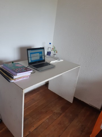 Mesa pra  escritório ou loja - Foto 6