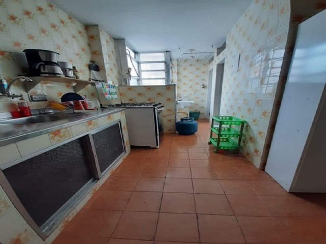 Referencia: A0385 - Niterói/Fonseca - Apartamento (Aluguel) - Foto 14