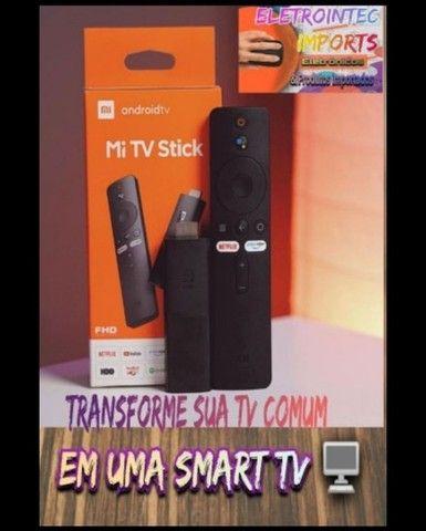 Mi Tv stick - Foto 3