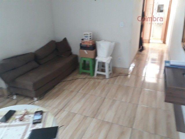 Apartamento no Bairro Vila Bretas - Foto 3