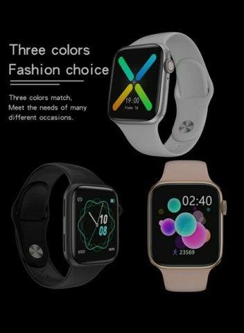 Relógios inteligente ( smartwatches) - Foto 2