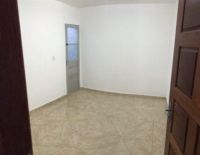 Vendo Casa Nova na Ponta Grossa, ótima localização. - Foto 10
