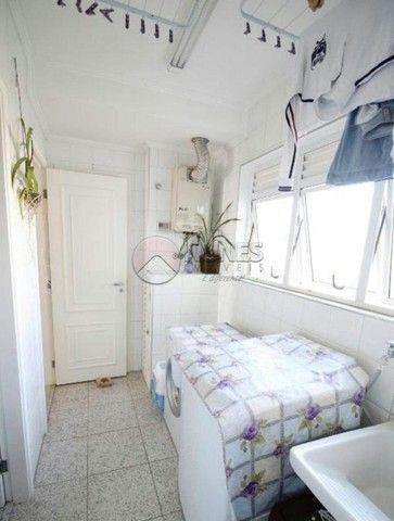 Apartamento para alugar com 4 dormitórios em Jardim santo antoninho, Osasco cod:L408761 - Foto 16