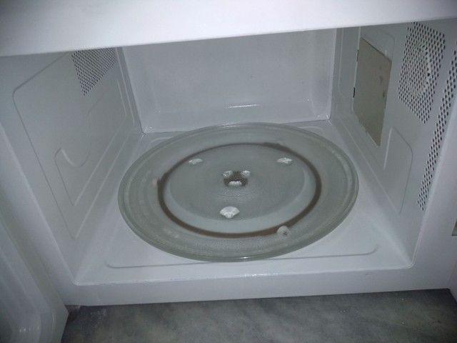 Microondas Eletrolux 28 litros  - Foto 2